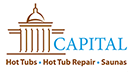 Capital Hot Tubs & Saunas
