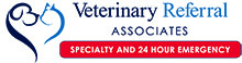 Veterinary Referal Assoc.