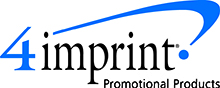 4imprint Promotional Products